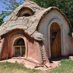earthbag-homes-7.jpg