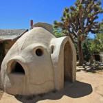 earthbag-homes-6.jpg