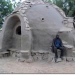 stone-covered-earthbag-dome.jpg