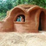 earthbag-homes-1.jpg