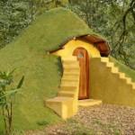 earthbag-homes-4.jpg