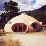 monolithic_dome_colorado.jpg
